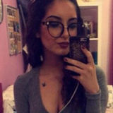 Lily from Jeddah   Woman   31 years old   Capricorn