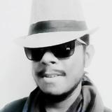 Amit from Roorkee   Man   25 years old   Sagittarius