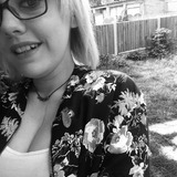 Carmelfrankie from Basildon | Woman | 24 years old | Virgo