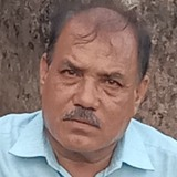 Gapalbijorehe from Indore | Man | 50 years old | Cancer