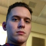 Payton from Algeciras | Man | 25 years old | Gemini