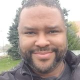 Bengie from Cypress | Man | 43 years old | Cancer