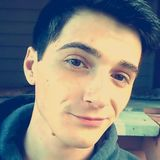 Ty from Oak Harbor | Man | 26 years old | Leo