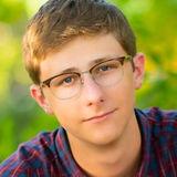 Dawson from Flower Mound | Man | 22 years old | Capricorn