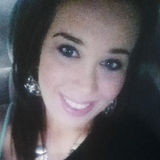 Cri from Claiborne | Woman | 31 years old | Aries
