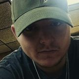 Colt looking someone in Adel, Georgia, United States #6