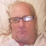 Bigpapaga from Chattanooga | Man | 50 years old | Scorpio