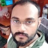 Ani from Mayuram   Man   31 years old   Cancer