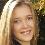 Jba from Brest | Woman | 21 years old | Taurus