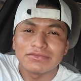 Fredy from Phoenix | Man | 23 years old | Pisces