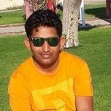Rawat from Ajmer | Man | 32 years old | Aries