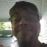 Kory from Crossville   Man   41 years old   Sagittarius