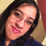 Patty from Santa Paula | Woman | 34 years old | Capricorn