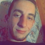 Arnaudtisserand from Luxeuil-les-Bains | Man | 22 years old | Scorpio