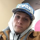 Jfry from Waldron | Man | 26 years old | Leo