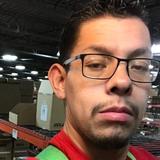 Esteban from Carpentersville | Man | 36 years old | Scorpio
