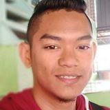 Farisht from Pulau Pinang   Man   34 years old   Gemini