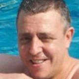 Jangel from Benalmadena | Man | 54 years old | Cancer