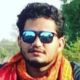 Harshalikhar from Kalmeshwar | Man | 27 years old | Gemini