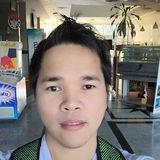 Kian from Al `Ayn | Man | 36 years old | Aries