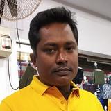 Praggi from Hyderabad | Man | 35 years old | Virgo