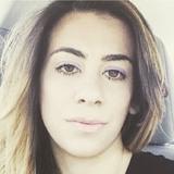 Natalie from Wayne   Woman   28 years old   Libra