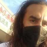 Dirtymoney from Concord | Man | 29 years old | Scorpio