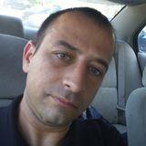 Jeffndallas from Carrollton | Man | 39 years old | Aries