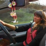 Rhii from Carmarthen | Woman | 26 years old | Scorpio