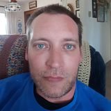 Russell from Stratmoor | Man | 46 years old | Gemini