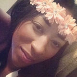 Bree from Wilkes-Barre | Woman | 28 years old | Scorpio