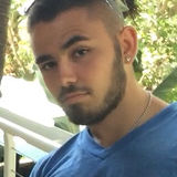 Jaff from Waltham | Man | 26 years old | Pisces