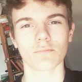 Fraser from Warrington   Man   22 years old   Capricorn