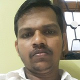Suhas from Satara | Man | 31 years old | Sagittarius