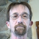 Rickrogers22K from Phillipsburg | Man | 51 years old | Virgo