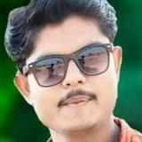 Hemant from Shirpur | Man | 25 years old | Leo