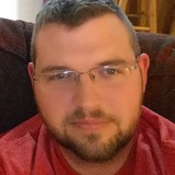 Ttaylor21W from Miller | Man | 32 years old | Aries