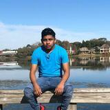 Juanitopacaj5I from Missouri City | Man | 22 years old | Capricorn