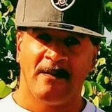 Cadilachi98 from Palmdale | Man | 50 years old | Aries