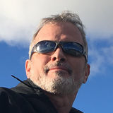 Geo from Grants Pass | Man | 51 years old | Capricorn