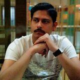 Hardik from Dhrangadhra   Man   34 years old   Sagittarius