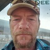 Wesleyhansond3 from Dublin | Man | 39 years old | Aquarius