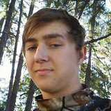 Josh from Fernwood | Man | 23 years old | Virgo
