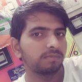 Bharath from Rajampet | Man | 25 years old | Gemini