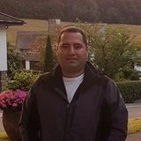 Farhad from Witten   Man   31 years old   Cancer