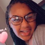 Kaylnn from Breaux Bridge | Woman | 20 years old | Aries