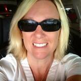 Shelby from Lowell | Woman | 39 years old | Gemini