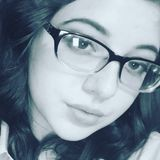 Raey from Smithfield | Woman | 22 years old | Cancer