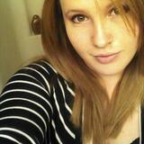 Milagros from Passaic | Woman | 23 years old | Scorpio