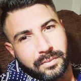 Enrique from Utrera | Man | 32 years old | Pisces
